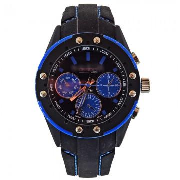 Ρολόι Ανδρικό DISSONI DS-1001