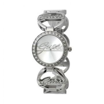 Γυναικείο Ρολόι GUESS GG-9508