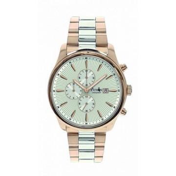 Ανδρικό Ρολόι PATRON PT-1001