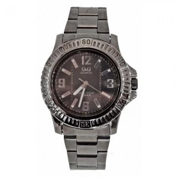 Ανδρικό Ρολόι Τύπου Carbon...