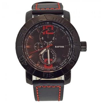 Ανδρικό Ρολόι RAPTOR MR-1001