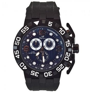 UNISEX Ρολόι TIMETECH TM-1001