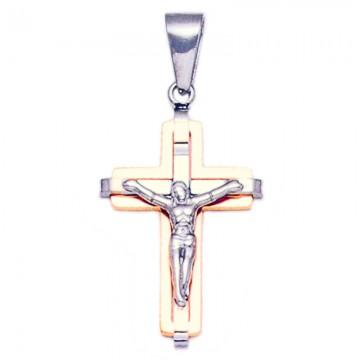 Ανδρικός Σταυρός Από...