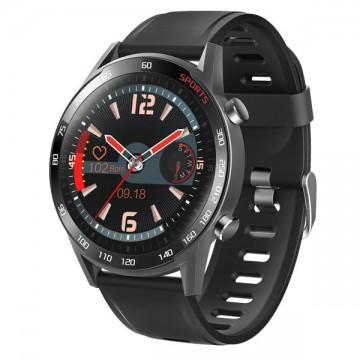 Ρολόι JAGA Smartwatch  JS-9