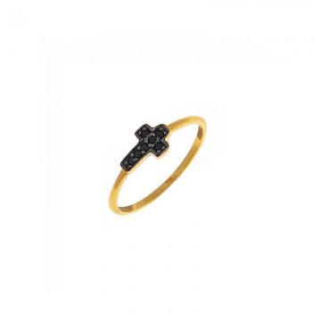 Δαχτυλίδι Επιχρυσωμένο...